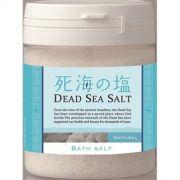 死海の塩ナチュラル