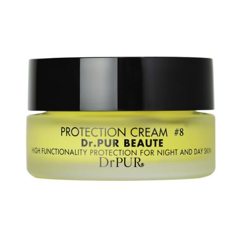 PROTECTION CREAM #8
