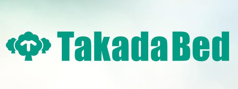 Takada Bed