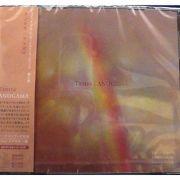タントラ/アヌガマ