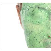 ライトグリーンマスク2060(10回分)