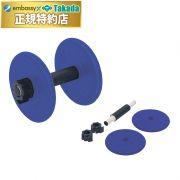 TB-1536-01 ダンベル(5kg)