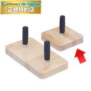 TB-1545-01 サンディングブロック(片手用)