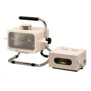 アーク光線治療器