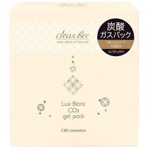 LB CO2パック